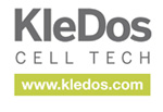 Kledos Cell Tech, S.L.